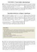 Cahier 54 - le portail de l'ITEM. - Page 5