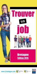 guide_jobs_2015