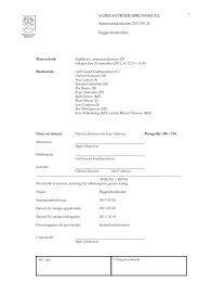 BN protokoll 2011-09-20.pdf - Ängelholms kommun