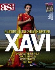 preview_revista_144