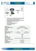 LED Technologie - Irene REGNER - Seite 5