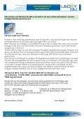 LED Technologie - Irene REGNER - Seite 6