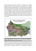 Pastoralists and wildlife conservation in western China ... - Page 6