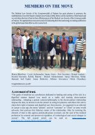 WEEKLY BULLETIN: 20 FEBRUARY 2015 - Page 2