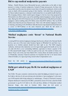 WEEKLY BULLETIN: 20 FEBRUARY 2015 - Page 5