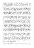 ZUR LOGIK DER ´SECOND ORDER CYBERNETICS´ - Page 2