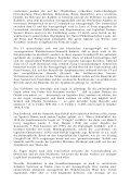 ZUR LOGIK DER ´SECOND ORDER CYBERNETICS´ - Page 4