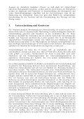 ZUR LOGIK DER ´SECOND ORDER CYBERNETICS´ - Page 6