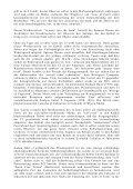 ZUR LOGIK DER ´SECOND ORDER CYBERNETICS´ - Page 7