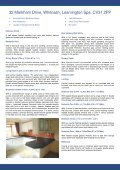 View PDF - Crabb Curtis - Page 2