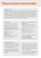 Revista de bordo - Page 4
