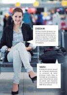 Revista de bordo - Page 7