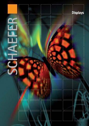 übersicht displays - WS-Schaefer
