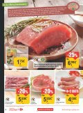 Carrefour vers folder - Page 2