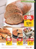 Carrefour vers folder - Page 5