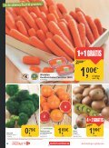 Carrefour vers folder - Page 6