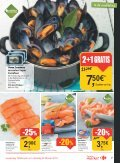 Carrefour vers folder - Page 7