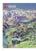 UNESCO Biosphäre Entlebuch JOURNAL 2015 - Seite 4