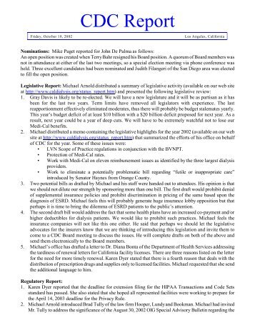 CDC Reports/CDC Report October 2002.pdf