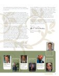 Transitions Magazine - Fall 2012 - Prescott College - Page 5