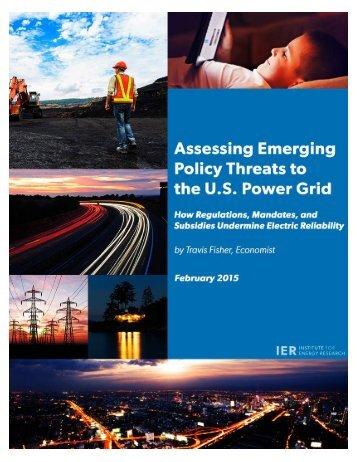 Threats-to-U.S.-Power-Grid.compressed