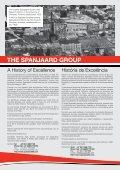 Spanjaard specialised lubricants - Page 2