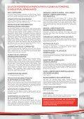 Spanjaard specialised lubricants - Page 7