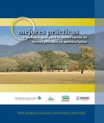 mejores prácticas mejores prácticas - CEDAF