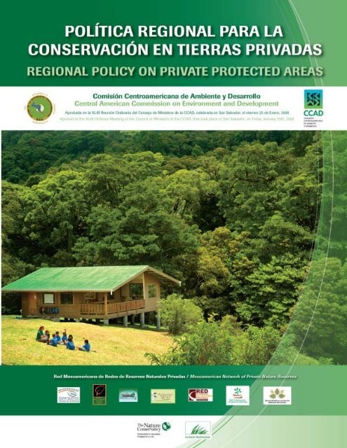 Política CTP FINAL - CEDAF