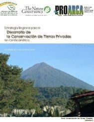 Areas Privadas - CEDAF