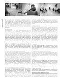 Rezepte der Agatha Christie«, Bönnigheim - Landesstelle für ... - Seite 4