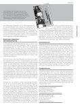 Rezepte der Agatha Christie«, Bönnigheim - Landesstelle für ... - Seite 5