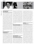 Rezepte der Agatha Christie«, Bönnigheim - Landesstelle für ... - Seite 6