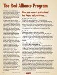 44mg93m5N - Page 4