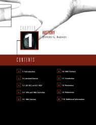 Fingerprint Sourcebook Chapter 1 - Imprimus Forensic Services