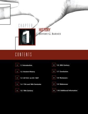 Fingerprint Sourcebook Chapter 1 - Imprimus Forensic Services