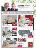 ERBJUDANDEN - Tofta Möbel AB - Page 3