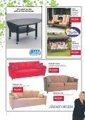ERBJUDANDEN - Tofta Möbel AB - Page 4