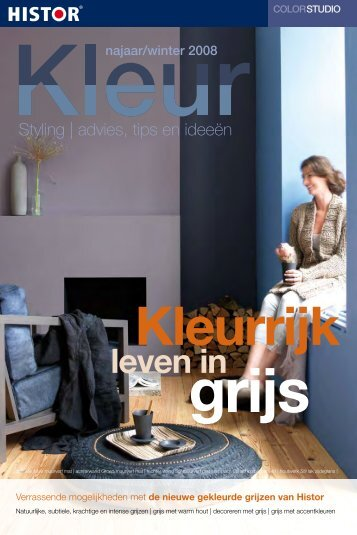 leven in - skcm.nl