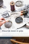 leven in - skcm.nl - Page 4