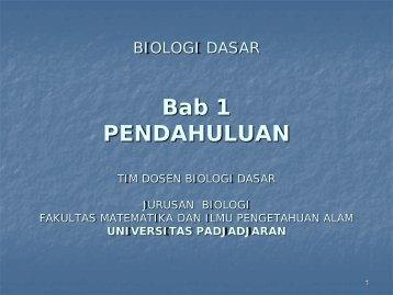 01_Pendahuluan biodas - Blogs Unpad - Universitas Padjadjaran