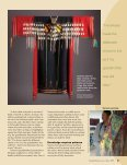 A fierce - Bead and Button Magazine - Page 2