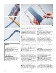 Tassels supply the finishing touch - Bead and Button Magazine - Page 3