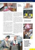 Anwendungsbeispiel: Kaianlagenbau - fuelldraht.de - Seite 2
