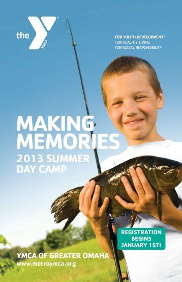2013 Camp Guide.indd - Ymca