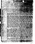 Capone - File 1c - Page 2