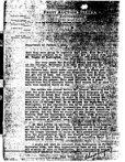 Capone - File 1c - Page 3