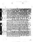 Capone - File 1c - Page 7
