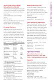 2012 Amburst Session 3-4.indd - Armbrust YMCA - Page 5