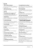 SOMNObalance - Nord Service Projects GmbH - Seite 3